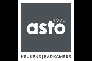 Logo Asto